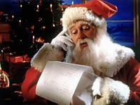 Письмо Деду Морозу! Загадываем желания на Новый Год Лошади!