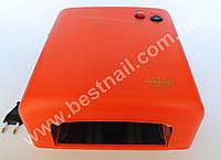 UV лампа Master Professional 36 W (MPL-818B)