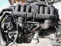 Двигатель Mercedes V-Class V 200 CDI / d, 2014-today тип мотора OM 651.950