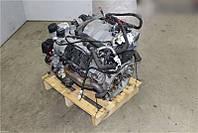 Двигатель Mercedes Viano 3,0, 2003-today тип мотора M 112.951