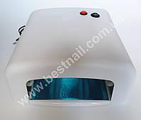 UV лампа  36 W (GD-818)