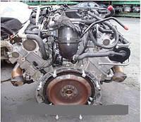 Двигатель Mercedes Viano 3.5, 2007-today тип мотора M 272.978