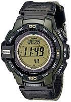 Часы Casio Pro-Trek PRG-270B-3, фото 1