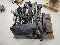 Двигатель Mercedes Vito Bus 120 CDI, 2006-today тип мотора OM 642.990, фото 1