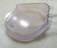 Бачок для воды кофеварки Krups MS-622553