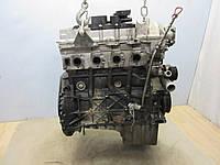 Двигатель Mercedes Vito Bus 109 CDI, 2006-today тип мотора OM 646.980, фото 1