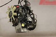 Двигатель Mercedes Vito Bus 109 CDI, 2003-today тип мотора OM 646.983, фото 1