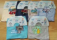 Колготки  детские, детские колготки для малышей Махровые с рисунком