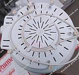 Електросушарка Беломо, фото 7