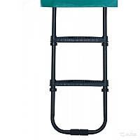 Лестница к батуту Ladder