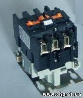 Электромагнитные пускатели серии ПМЛ3100, ПМЛ4100, ПМЛ5100