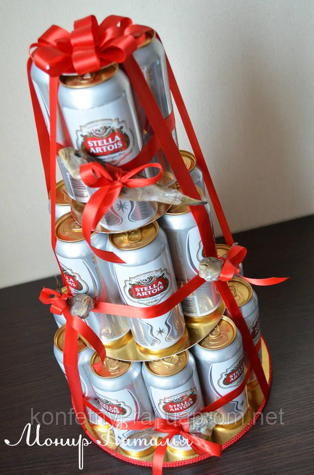 Идеи, что подарить мужчине на День рождения Подарок для мужчин в офисе