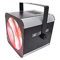 Светодиодный световой прибор Free Color MBL469 LED 7-head Мagic Light
