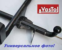 Цельносварной фаркоп ВАЗ 1117, 1118 Калина c 2006-... г.