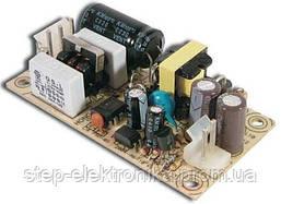 Источник питания безкорпусные AC/DC PS-05-12