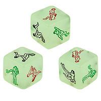 Кубик для дорослих ігор, фото 1