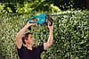 Кусторез электрический Gardena EasyCut 420/45, фото 2