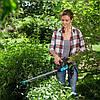 Кусторез электрический Gardena EasyCut 420/45, фото 4