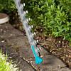 Кусторез электрический Gardena EasyCut 420/45, фото 5
