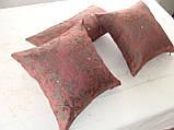 Комплект подушек  Арда борд, 3шт, фото 2