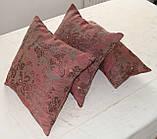 Комплект подушек  Арда борд, 3шт, фото 3