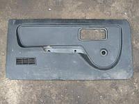 Обшивка двери левая Таврия ЗАЗ 1102