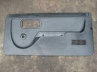 Обшивка двери правая Таврия ЗАЗ 1102