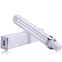 UV лампочка 9 Вт индукционная (UV-9W-L)