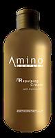 Аминокомплекс Відновлюючий крем Emmebi Amino Repulping cream,125 ml Эмеби