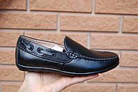 Туфли Кожанные , Мокасины кожанные 31- 36 обувь в школу