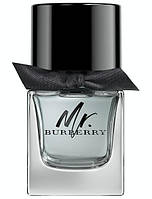 Оригинал Burberry Mr Burberry 100ml edt Барбери Мистер Барбери