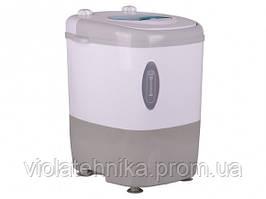 Мини-стиральная машина Hilton MWA 3101