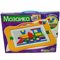 Классическая Мозаика 8 3008 Технок
