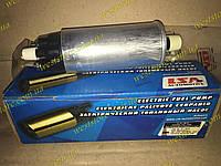 Электробензонасос Заз 1102 1103 таврия славута инжектор LSA 50.1139-05, фото 1
