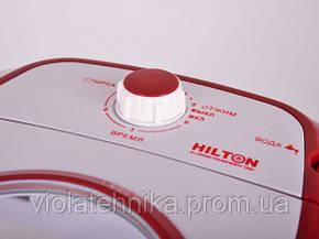 Стиральная машина Hilton MWA 3102, фото 2