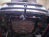 Фаркоп ZAZ Forza (sedan) c 2011-... г.