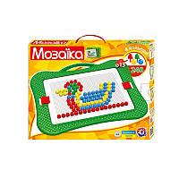 Классическая Мозаика 5 3374 Технок