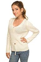 Пуловер для девочки подростка (Турция)