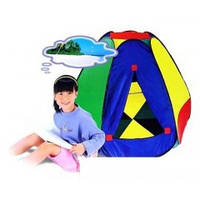 Детская палатка Шестигранник (большая) , 5008Т