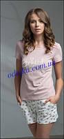 Пижама женская LNP 044/003 (ELLEN)