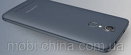 Смартфон HomTom HT17 8Gb White ' 4, фото 2
