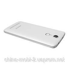 Смартфон HomTom HT17 8Gb Gold ' ' ' ', фото 3