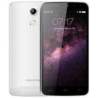 Doogee HomTom HT17 PRO 16Gb White ' ' ' ', фото 1
