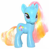 My Little Pony Dewdrop Duzle