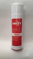 Фильтр картридж удаление железа Filter1 ECOSOFT