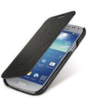 Чехол для Samsung Galaxy S4 Mini i9190/i9192 DuoS - Melkco Book