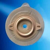 Калоприемник Coloplast (Колопласт) 13191 стомический Alterna двухкомпонентный пластина Long Wear 60 мм