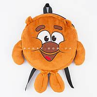 Детский рюкзак Кроха мишка