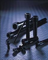 Гвинти М3 8.8 ГОСТ 11738-84, DIN 912 з внутрішнім шестигранником