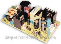Источник питания безкорпусной AC/DC PS-25-24